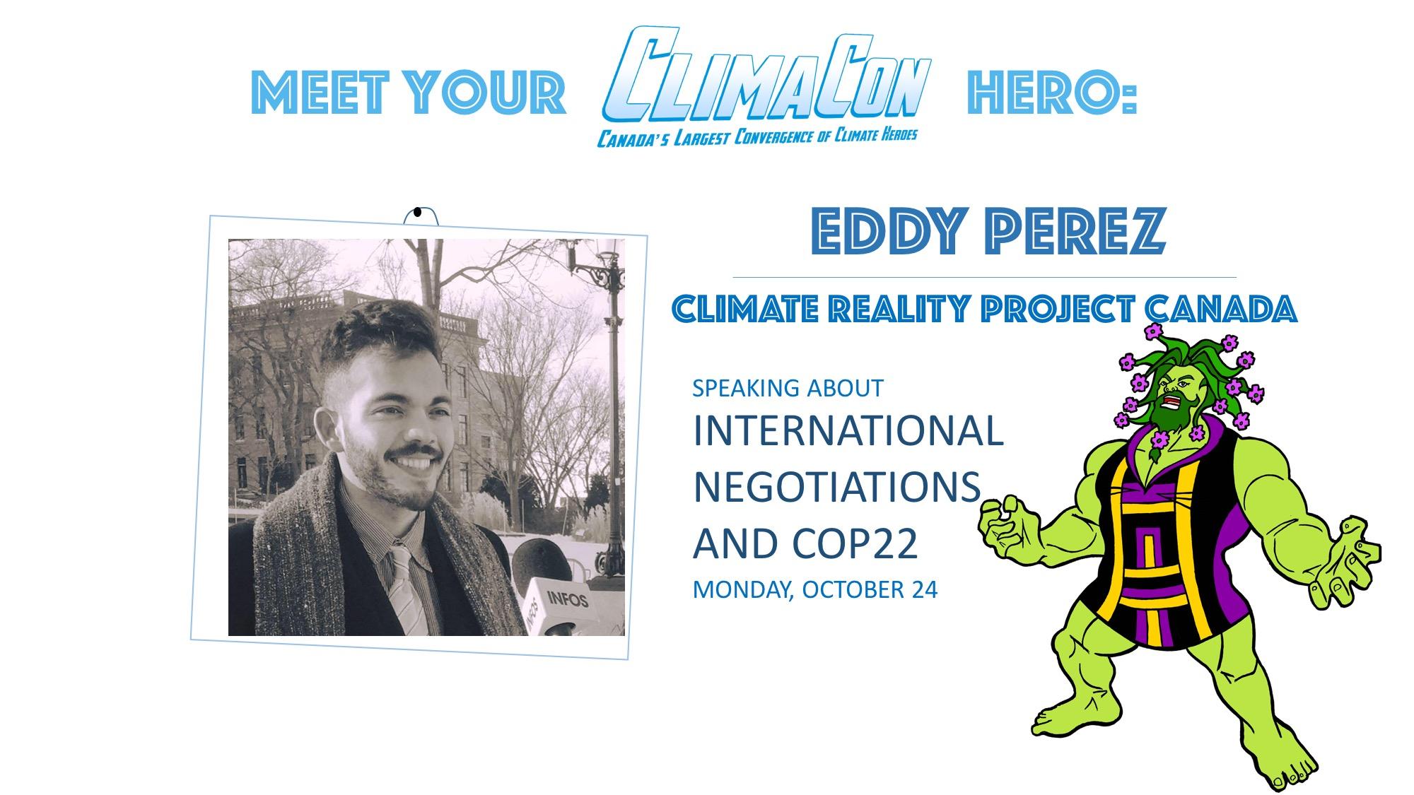 Eddy Perez.jpg