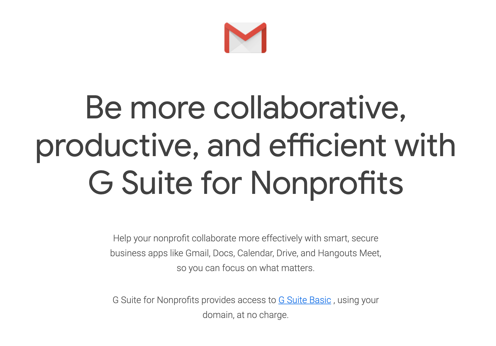 G_Suite__Nonprofit_Resource_Center_–_Google_for_Nonprofits.png