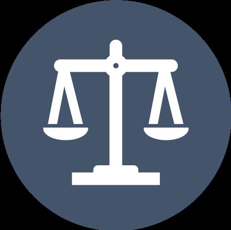 Civil Litigation - LEARN MORE →
