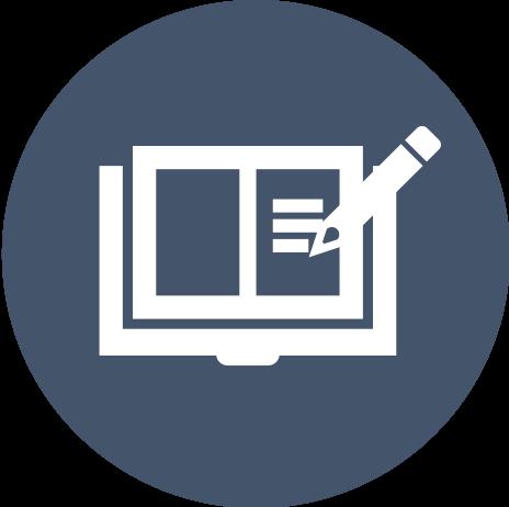 EstatePlanning - LEARN MORE →