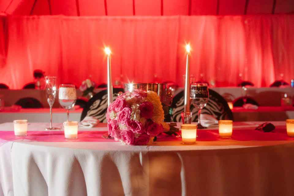 tiff-bride-groom-table.jpg