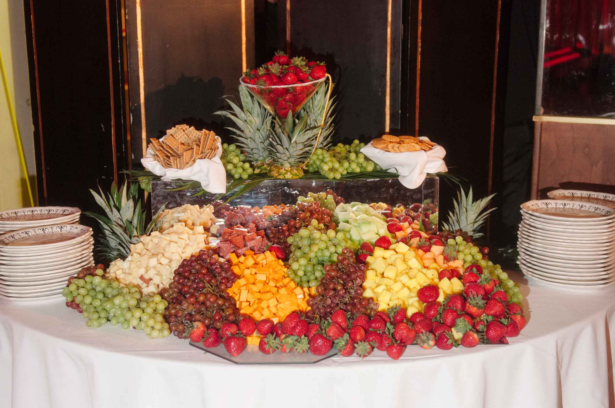 tiff-fruit-display.jpg
