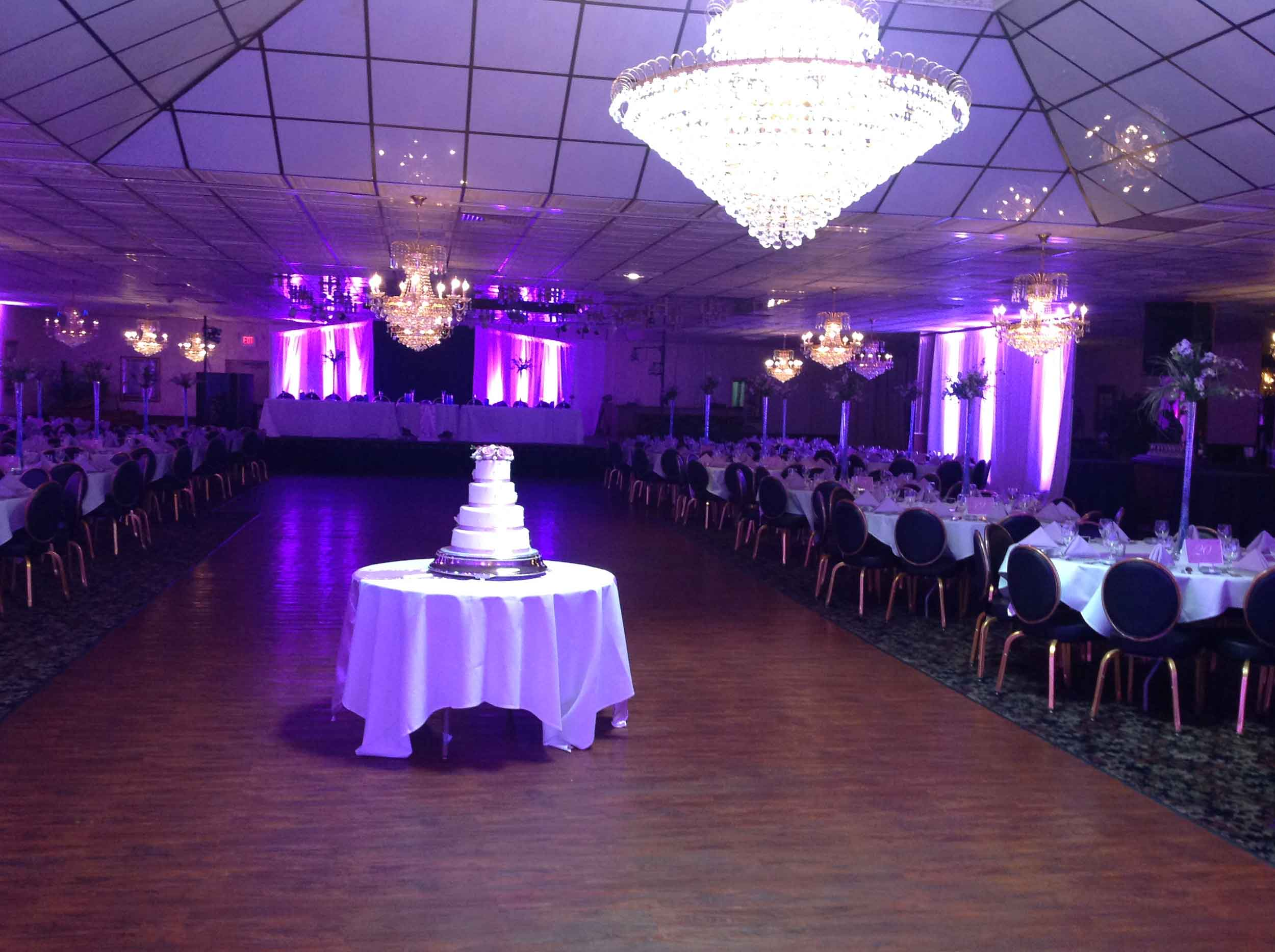 tiff-purple-cake-dancefloor.jpg