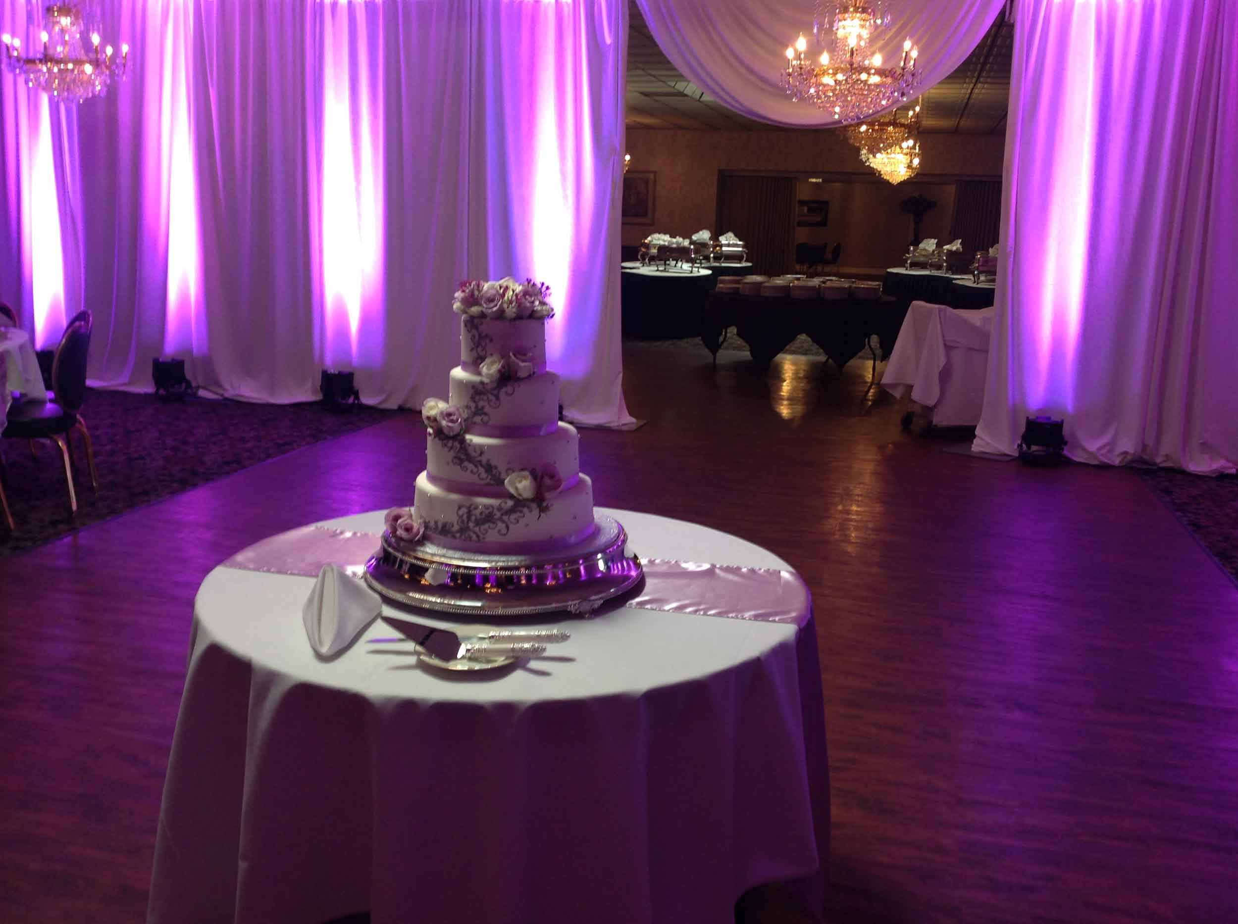 tiff-purple-cake-partition-draping.jpg
