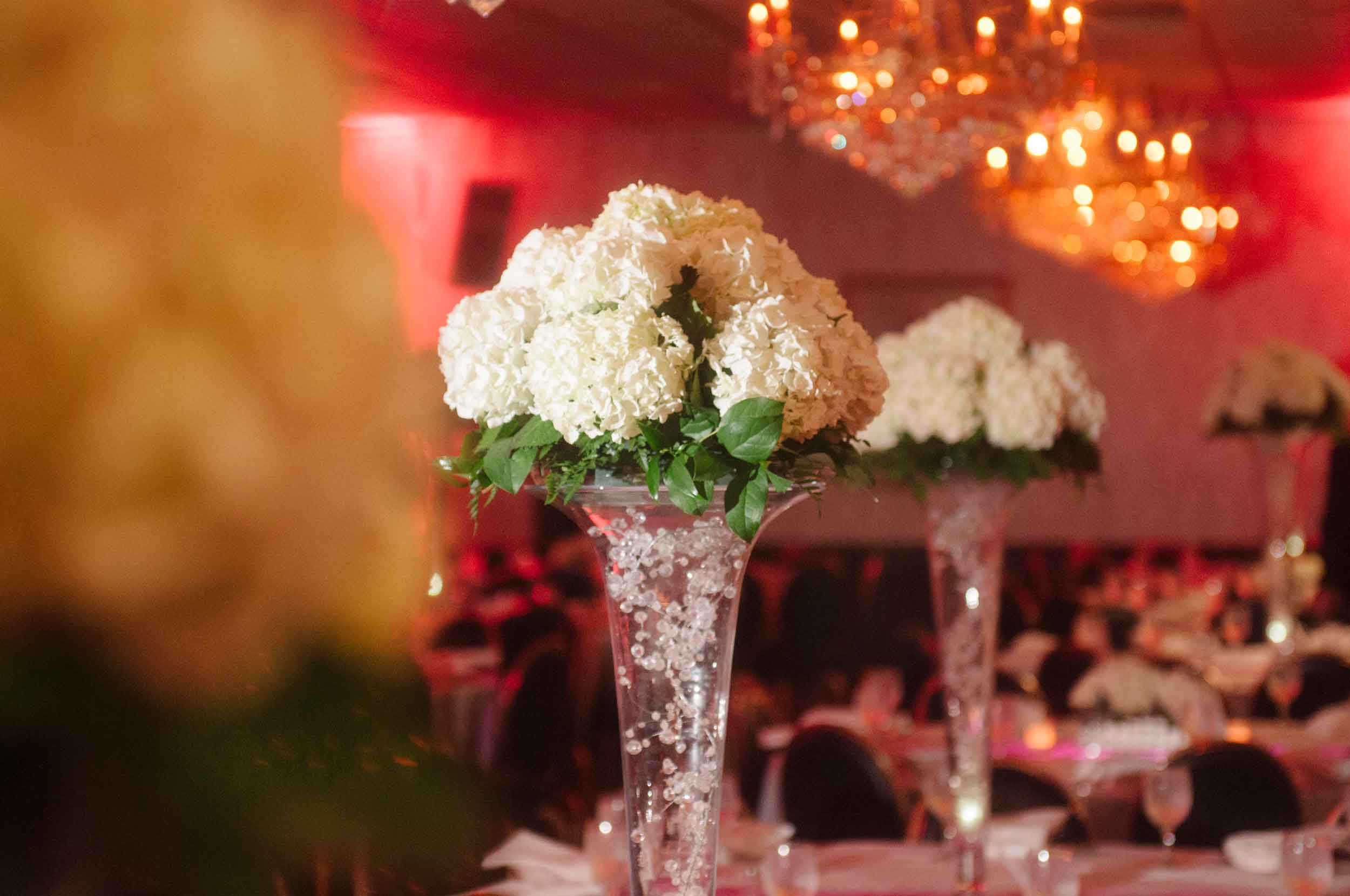 tiff-tall-centerpieces-close.jpg