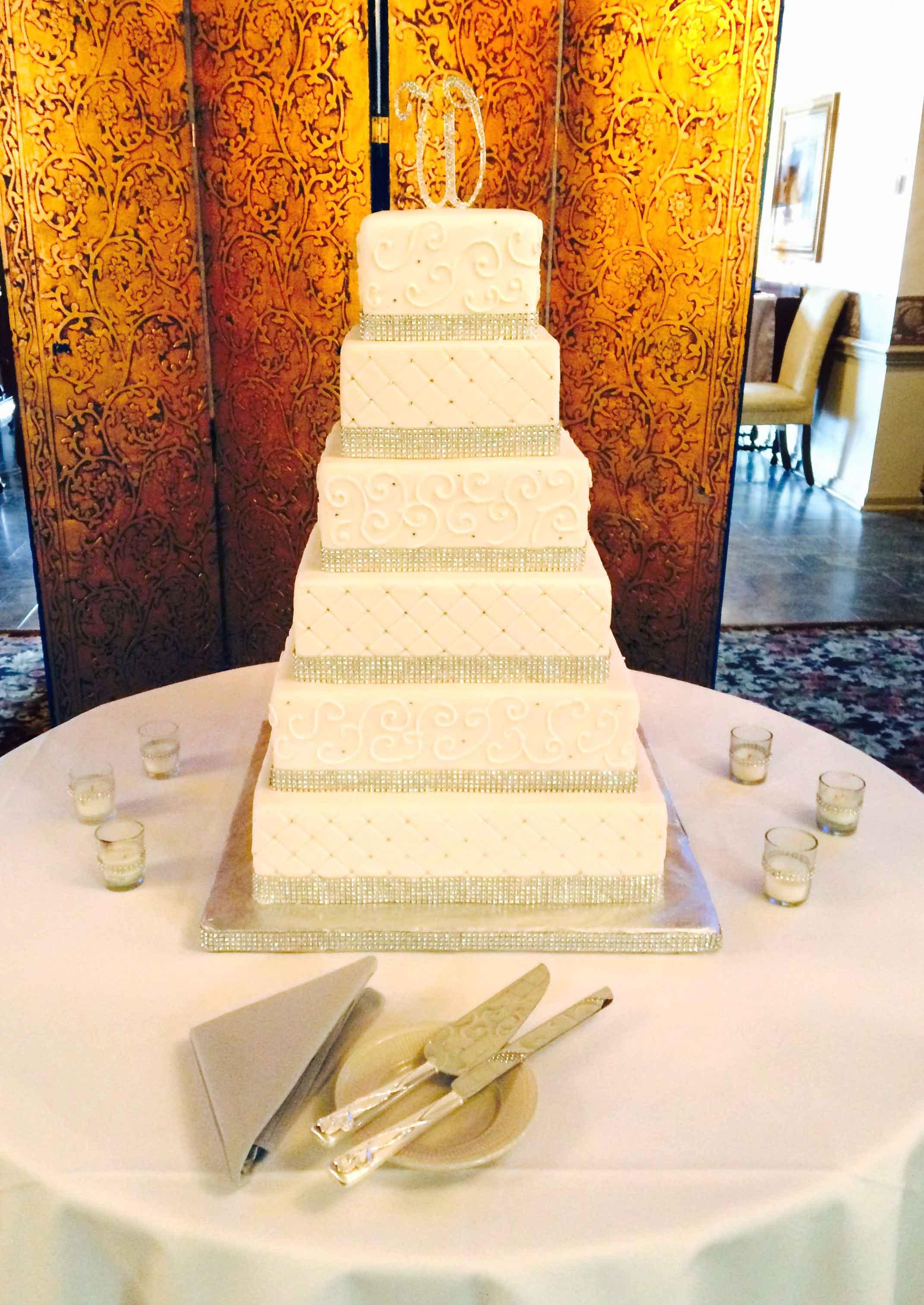 tiff-white-cake.jpg