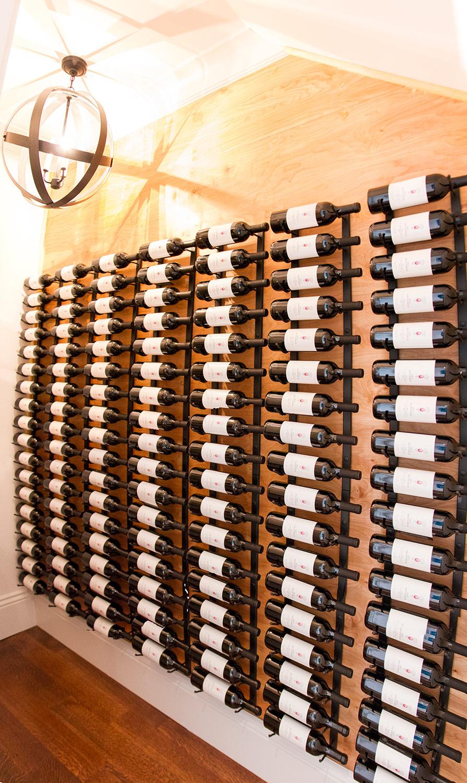 wine, detail, storage, kitchen, lighting, decor , wine room, wine storage