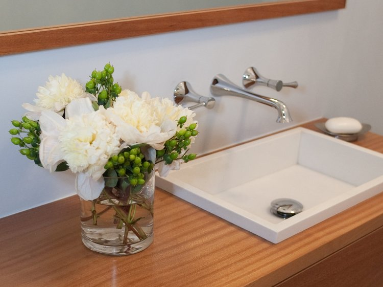 San francisco decorator showcase, bathroom vanity, modern vanity, whimsical bath