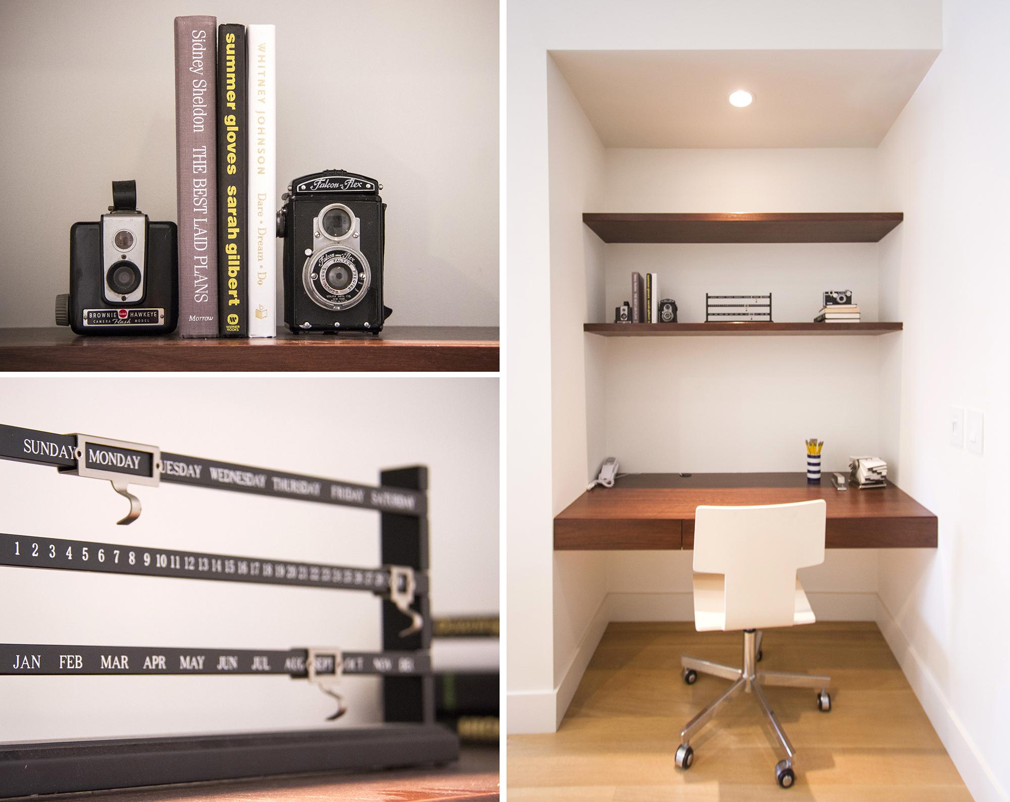 details, decor, decorate, desk, style, luxury, office