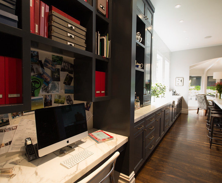 details, office, benjamin moore, classic, san francisco