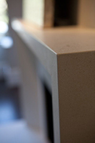 detail, fireplace, quartz, close up