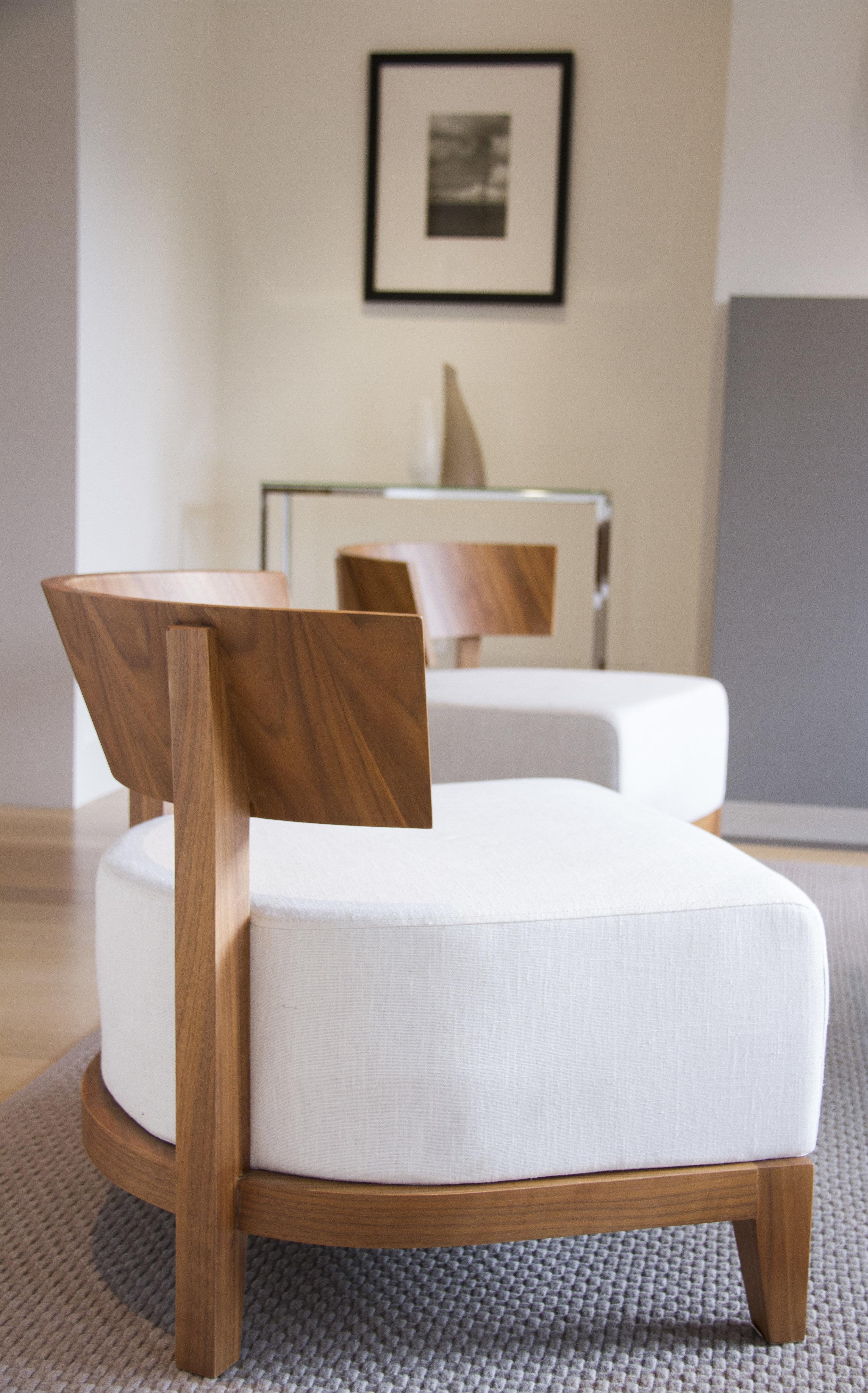 modern, details, clean, fresh, white