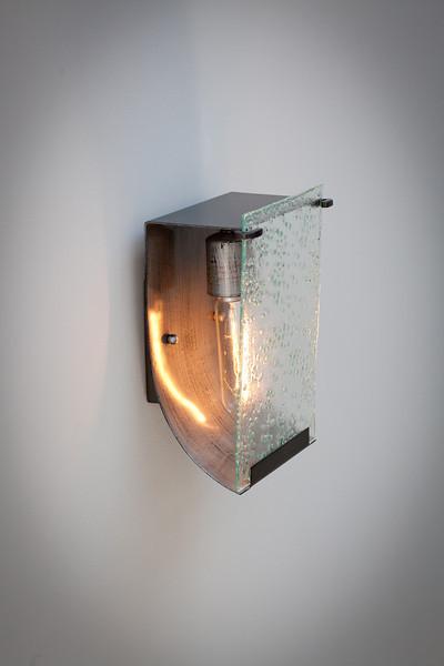 lighting, modern, detail