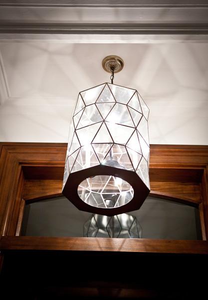 light, exterior, entry, chandelier, glass, door, trim, woodwork