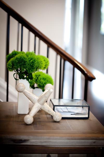 stairs, stairway, railing, steps, wood, details, accessories