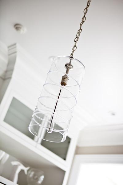 pendant, lighting, glasswork, chandelier, detail