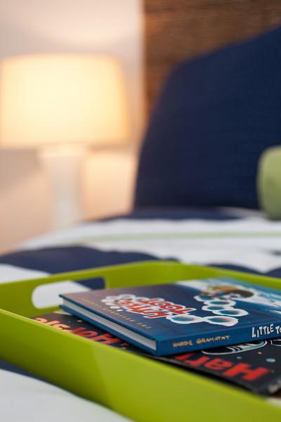 bedroom, kids room, decor, sheets