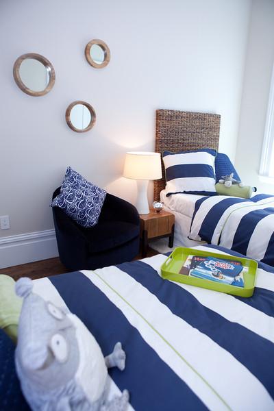 bed, bedroom, detail, kids room, bedset, sheets