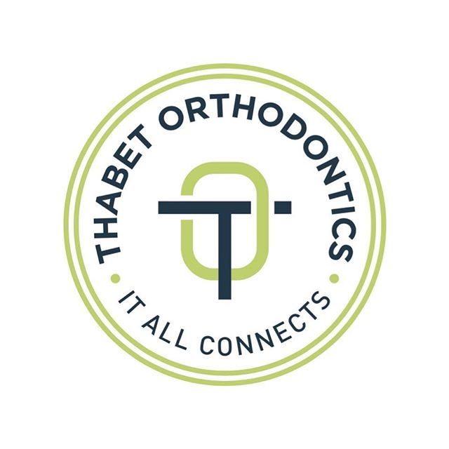 Can't believe it has been two years since we met this great group while at AAO in San Diego. ☀️ • Detail oriented and thoughtful about every interaction, Thabet Orthodontics makes every patient feel at ease through their treatment. We had so much fun creating a brand that captures their dedicated spirit. #itallconnects • • #orthodontics #orthobranding #logodesign • • #thecreatorclass #bevisuallyinspired #shareyourwork #mentoring #agencylife #peoplescreatives #lecture #rva #workhardplayhard #livecolorfully #creativeagency #creativeminds #socialbusiness #visualsoflife #flashesofdelight #leadership #createcommune #nothingisordinary #chasingemotions #enjoytheprocess #livethelittlethings #brandingagency