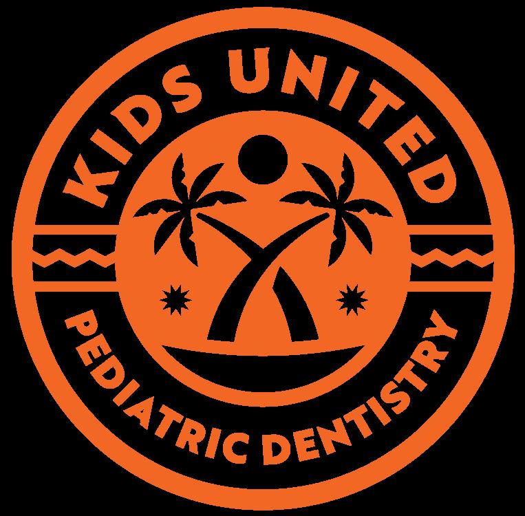 KUPD-18-0260-Logo-Screen-RGB-Orange-Circle-Badge-O1.png