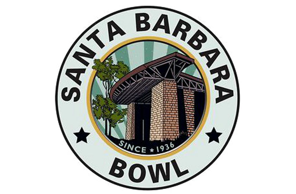 SB Bowl-Lg.jpg