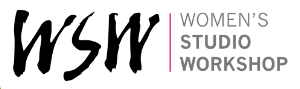 wsw-logo.png