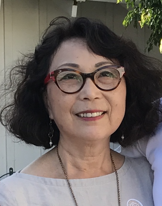Mariko Tabar, 2nd District (Sept. 2017).jpg