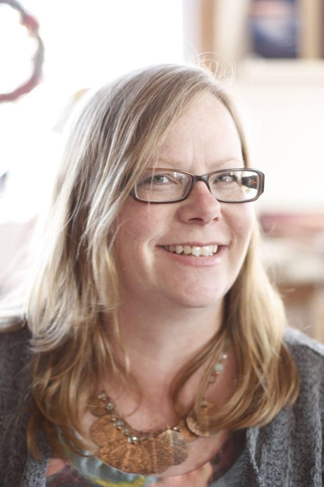 Becky Corey (D4).jpg