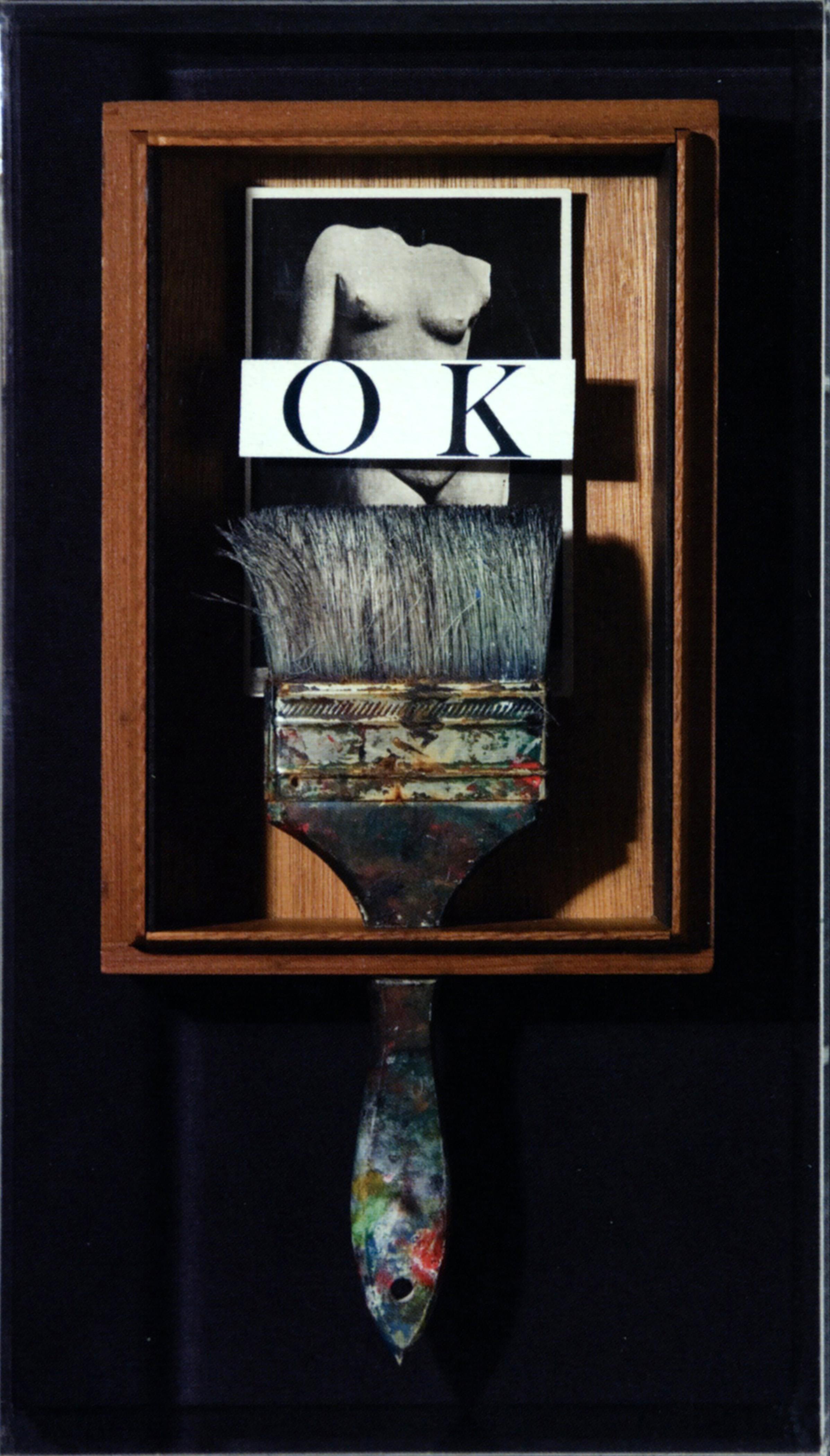 R. Anthony ASKEW   OK   2002