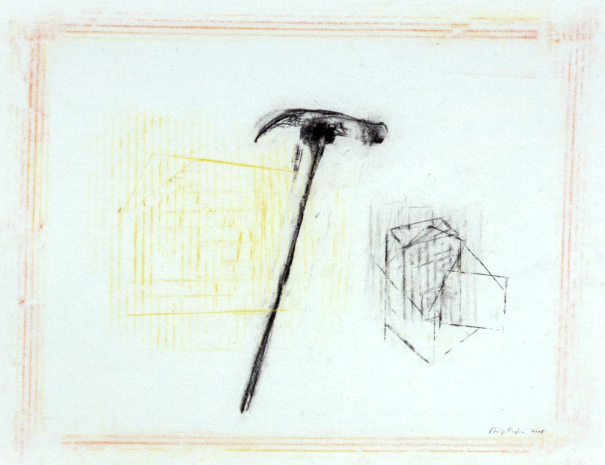 Philip KOPLIN   Untitled   2005