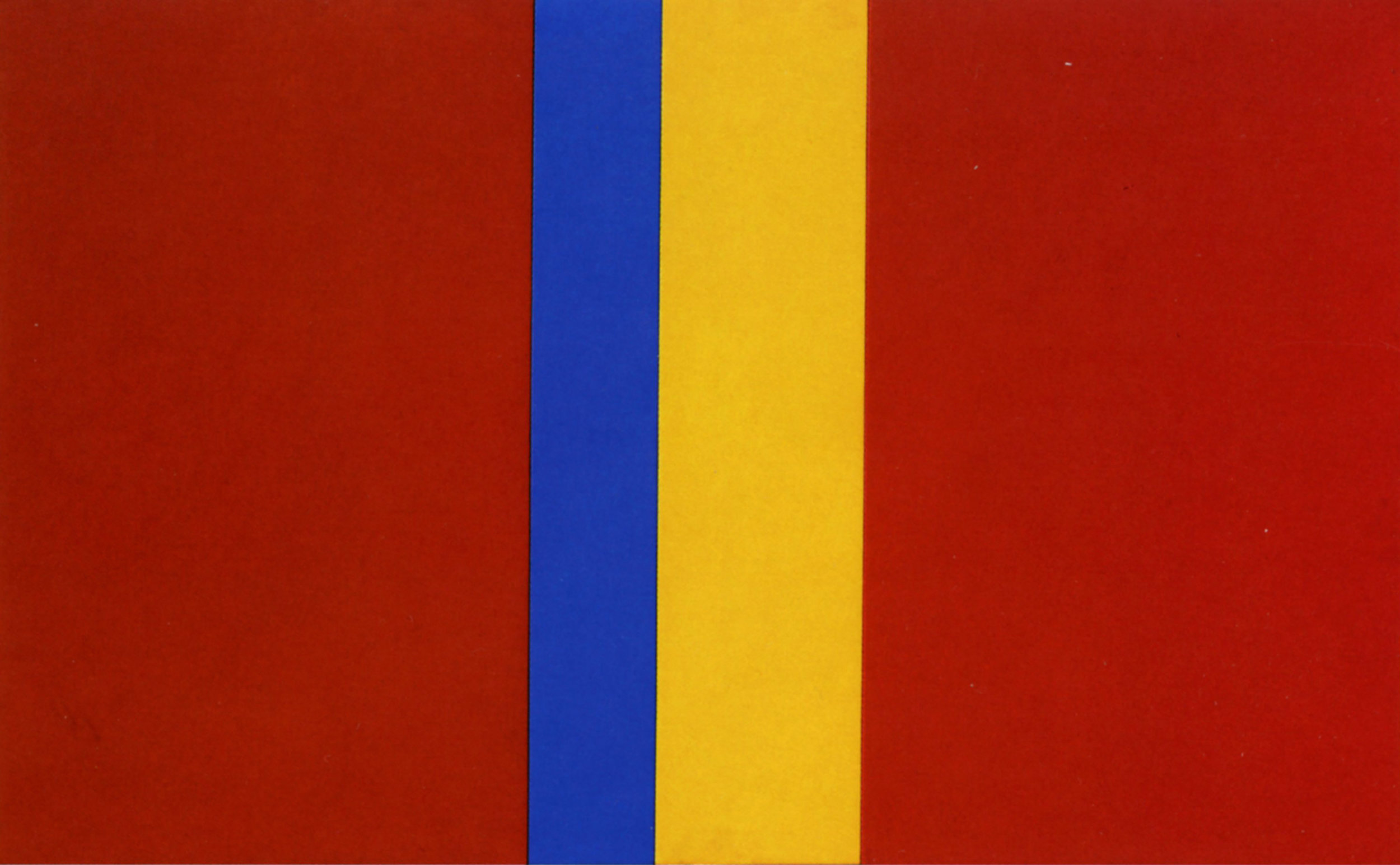 David TROWBRIDGE   Untitled   1979-1980