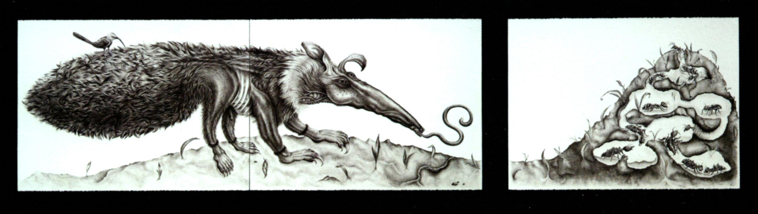 Berkus Art_081_Pg79_Plate54_Puccinelli.jpg