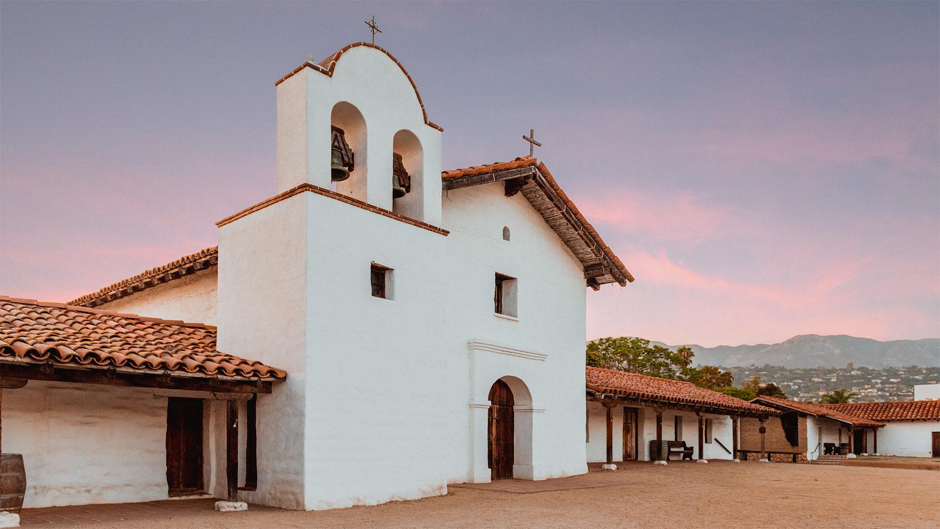 El_Presidio_de_Santa_Barbara_State_Historic_Park.jpg