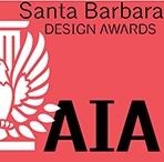 AIA Design Awards Logo 12.17.15.jpg