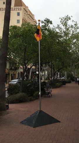 Public Flag Pole.jpg