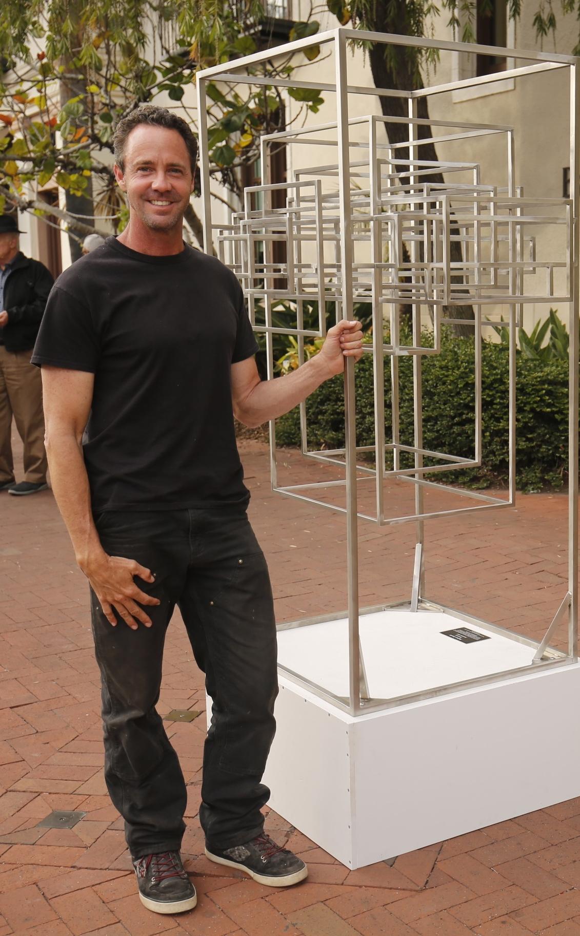 Nathan Snyder.JPG