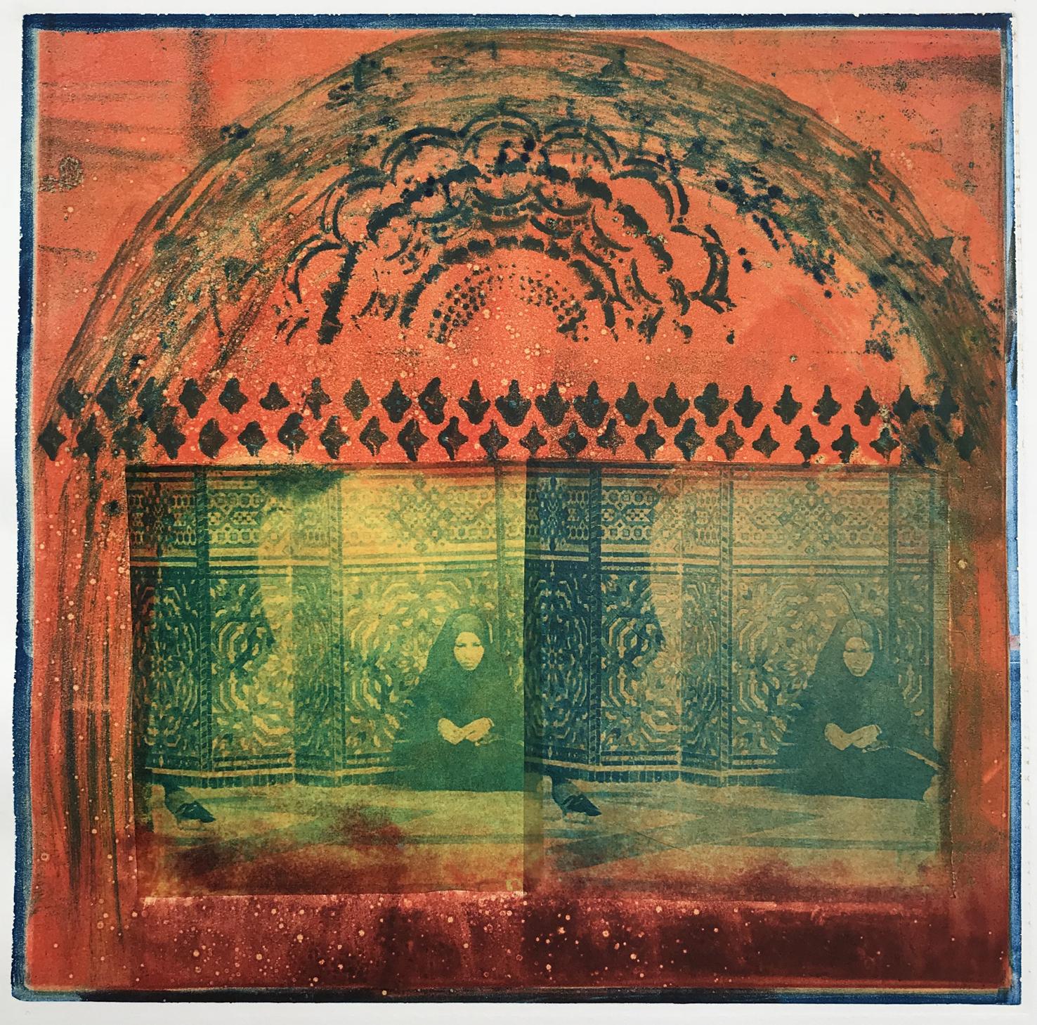 68 Christina Altfeld-Morning Ritual II.jpg
