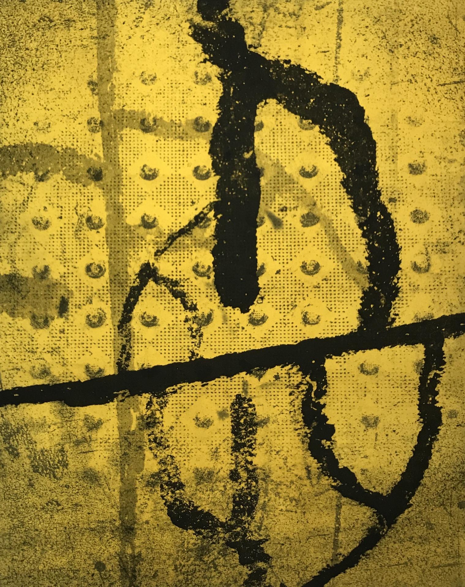 69 Inga Gorsvans-Buell_Street Hieroglyphics.jpg