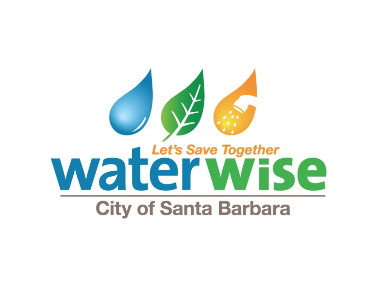 Learn more about Santa Barbara's water conservation efforts  here !