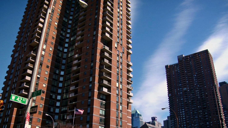 Manhattan+Plaza.jpg