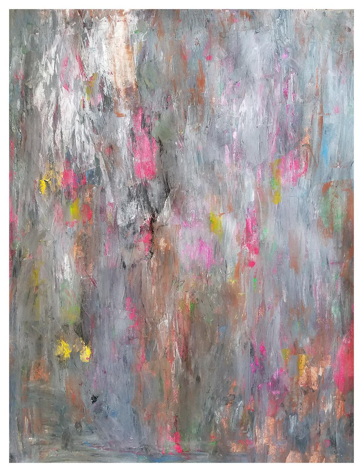 Jesse Avila-Monet Impression.jpg