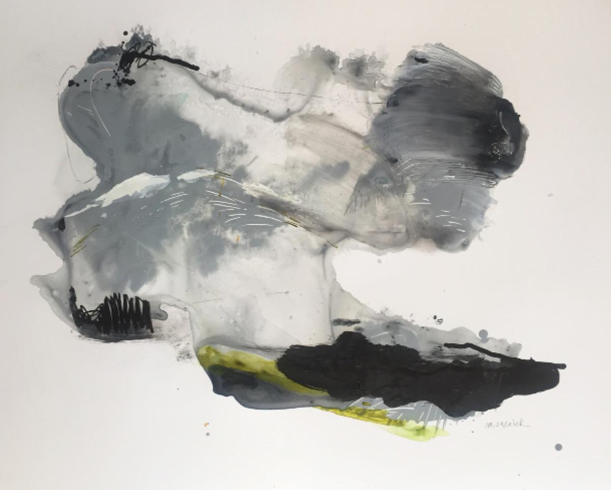 Michele Zuzalek-Earths Silent Whisper.jpg