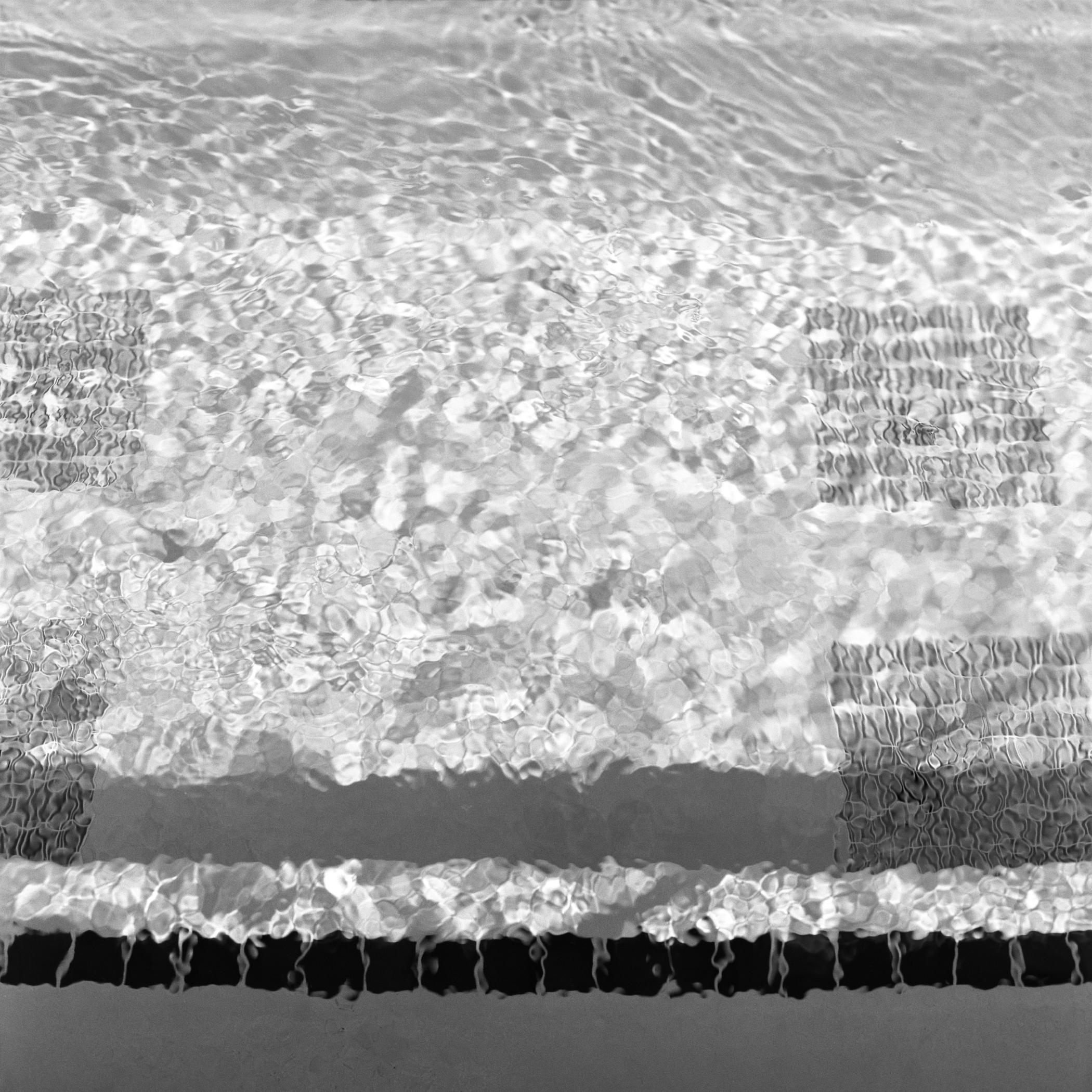 Sara Yerkes-Horizontals.jpg