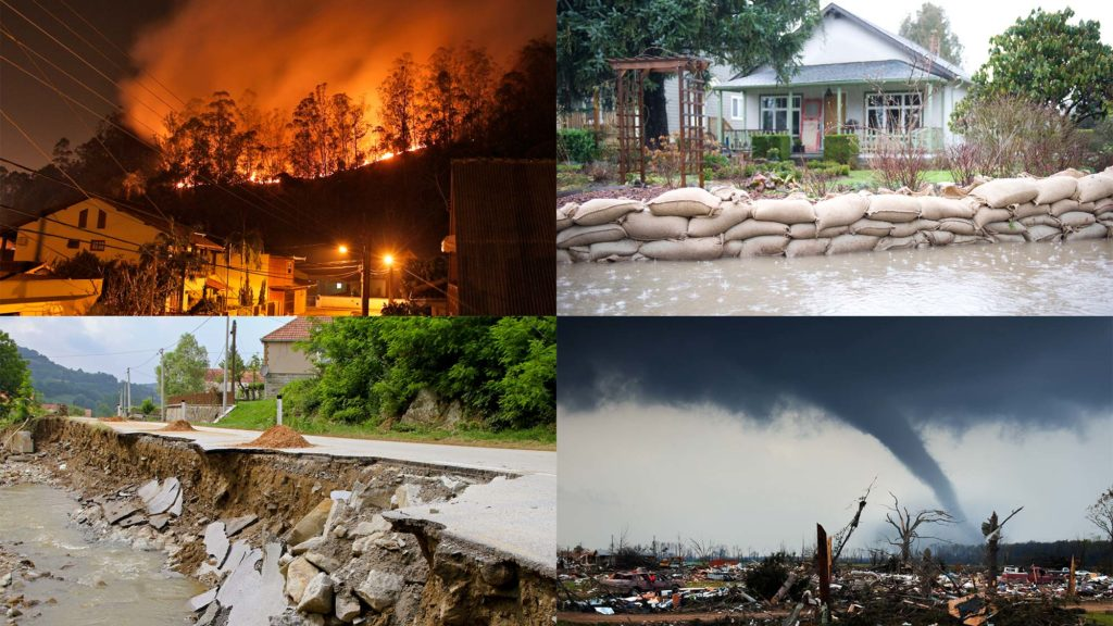 natural-disasters-quad-1024x576.jpg