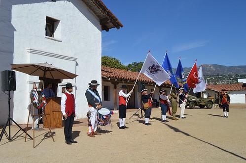 Santa Barbara Trust for Historical Preservation