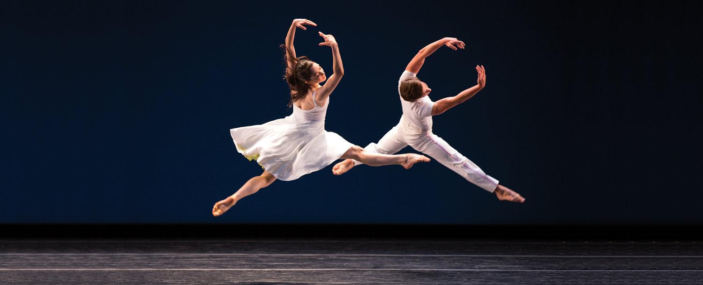 Danza -