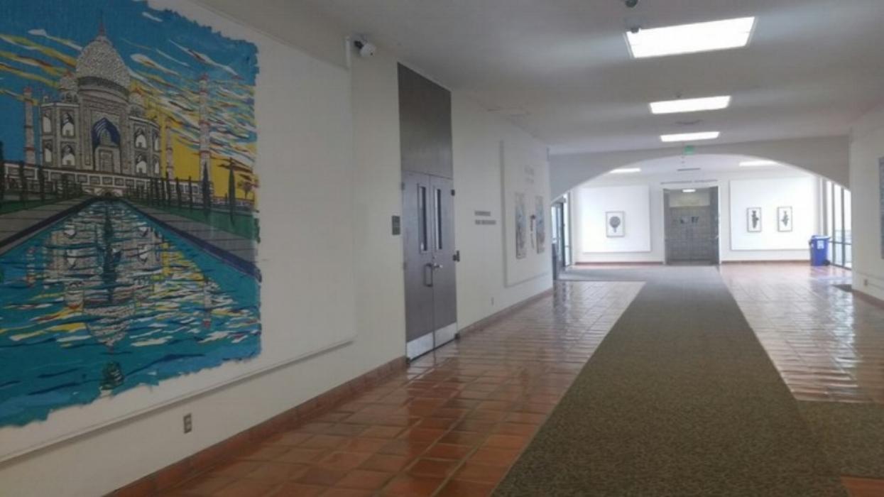 galerias -