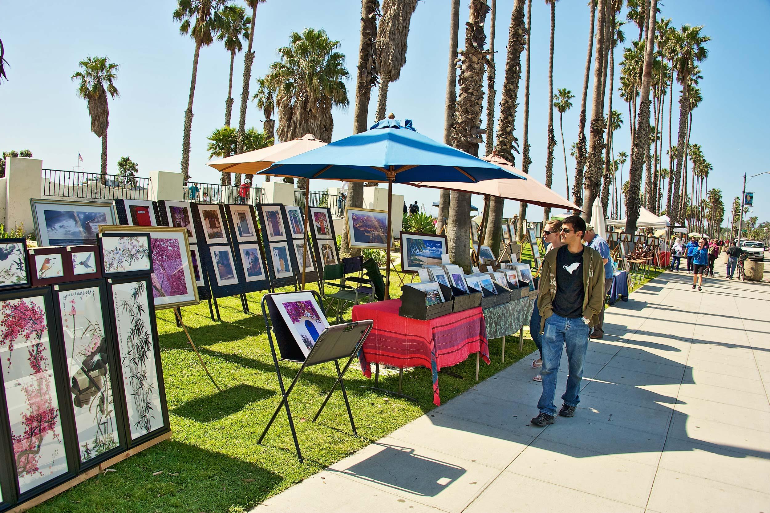 Artes y prosperidad económica -