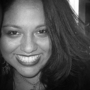 Ericka Medrano,   Office Manager
