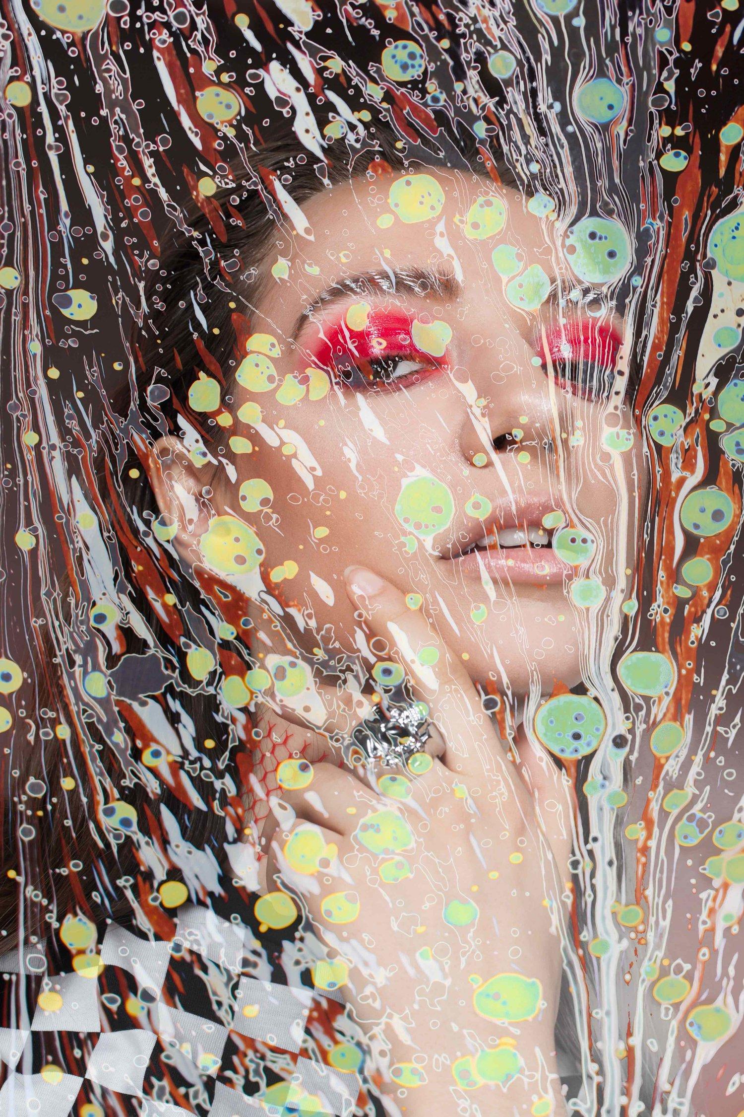 want management model julia boncoddo Iconic portrait by commercial fashion artist photographer justin atkins.jpg.jpg.jpg